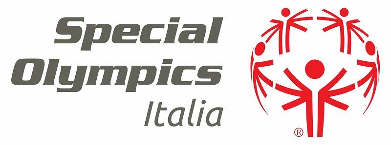 Risultato immagini per special olympics