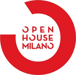 open house milano